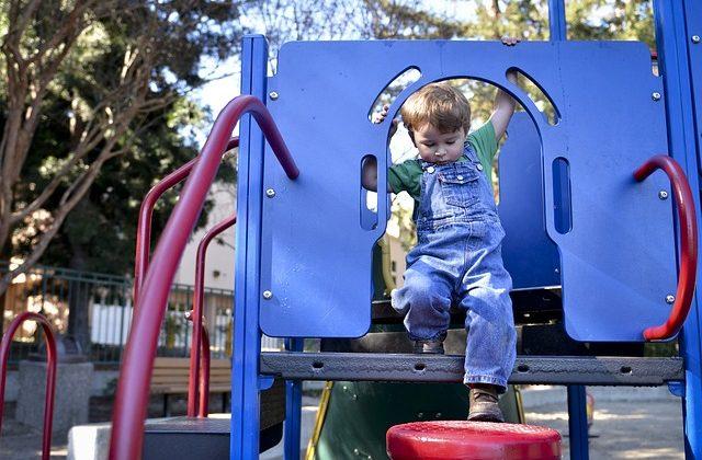 Rozwój i wspieranie pewności siebie u dzieci