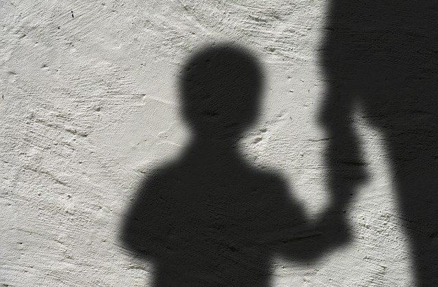 Po co stawiamy dzieciom granice?