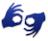 Ikona  link do Informacji dla osób słabosłyszących