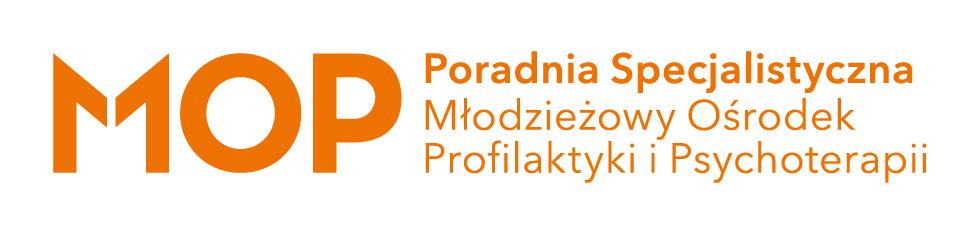 Pismo MKO MOP logo