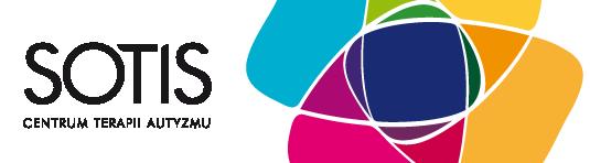 Zdjęcie logo SOTIS