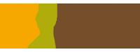 Bezpłatne warsztaty dla rodziców patchworkowych – Stowarzyszenie Aslan