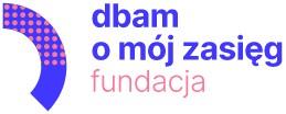 """""""Młodzi Cyfrowi"""" – materiały edukacyjne – Fundacja Dbam o Mój Zasięg"""