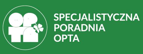 Logo Poradni OPTA