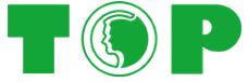 Logo Poradni TOP