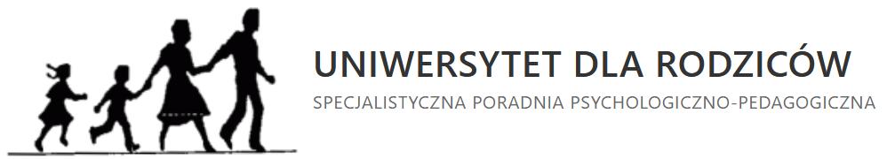 Logo UdR
